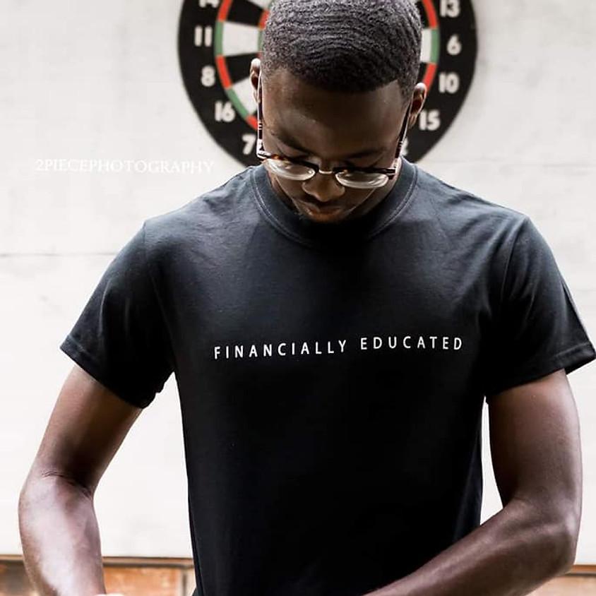 FINANCIAL ED