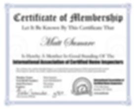 msumare_certificate.jpg