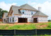 new-home-1664284__340.jpg