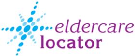 Eldercare-logo.png