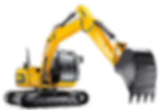 Plant Hire, Machine Hire, Operators, Owned, Excavator, Bobcat, Trucks, Dump Trucks, Grader, Watercart