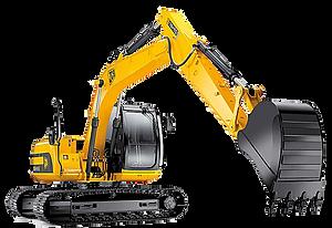 Plant Hire, Machine Hire, Operators, Owned, Excavator, Bobcat, Trucks, Dump Trucks, Grader, Watercart