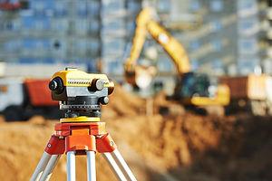 Civil, Setout, Levels, Laser, Subdivision, Civil, Earthworks, Levelling, Blocks, House, Land
