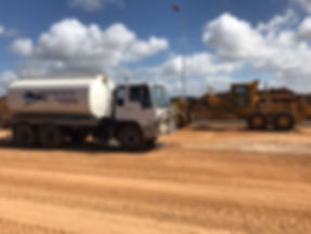 Plant Hire, Excavation, Subdivisions, Tree Removal, Site Levelling, Project Management, Sewer & Water, Construction in Warrnambool, Bushfield, South West Victoria
