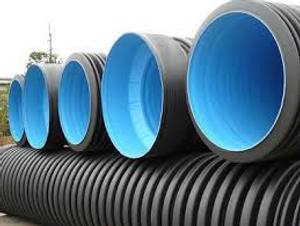 Sewer and Water Construction, Drainage, Best, Company, Installation