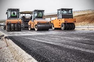 Roadworks, Sealing, Quotation, Warrnambool, Excavation