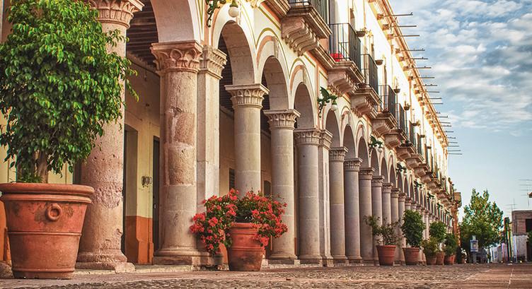 Zacatecas-2.jpg