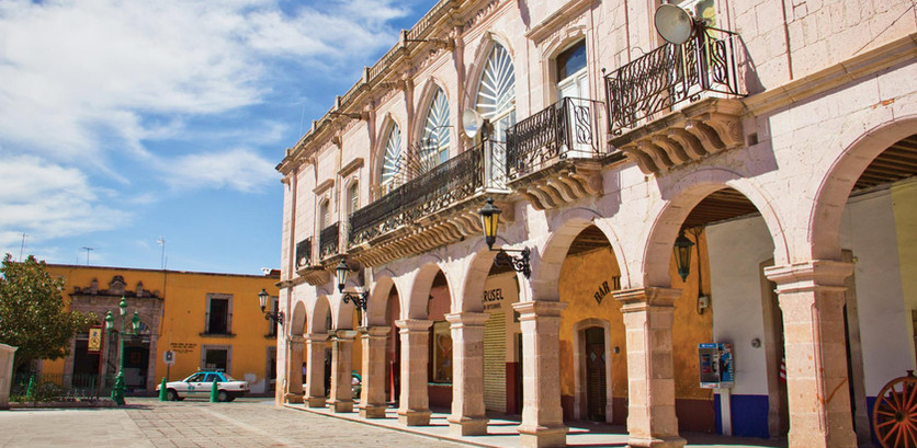 zacatecas_destinos-principales_jerez_01.