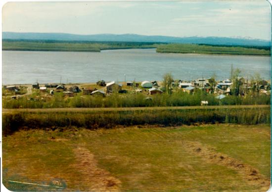 Ruby, Alaska 1975 lr.png