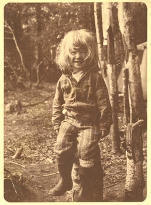 Sarah Maisie 1976 lr.png