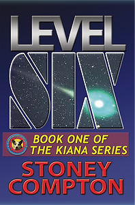 Level Six cover eb.png