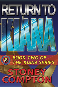 Return to Kiana front cover eb.png