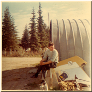 Rudy Otteson - Fairbanks 1968 lr.png