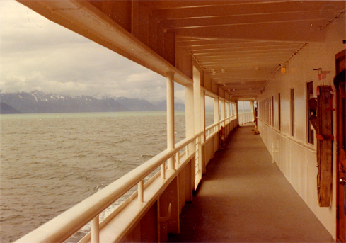 Alaska Marine Highway 1978 lr.png