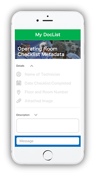 Cleaning Checklist Metadata Example.png