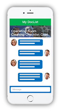 Cleaning Checklist Chat Example.png