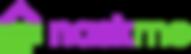 Nask Me (RGB).png