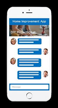 NaskMe home improvement chat.png