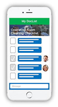 Cleaning Checklist Example.png