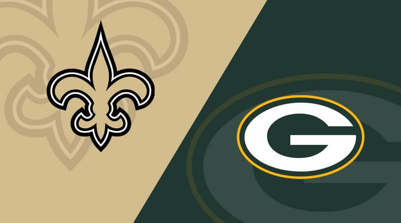 Against Green Bay Packers to be Held in Jacksonville due to Hurricane Ida Power Outage