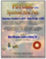 Psychic-Fair-LH-102018 (1).jpg