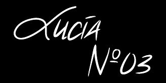 Visit the Lucia N°03 Light Machine Website