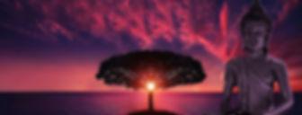 buddha-785863_1920.jpg