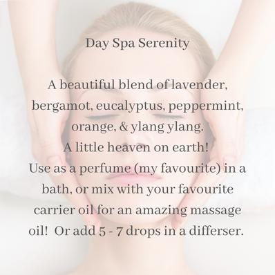Day Spa Serenity Ingredients & Uses.png