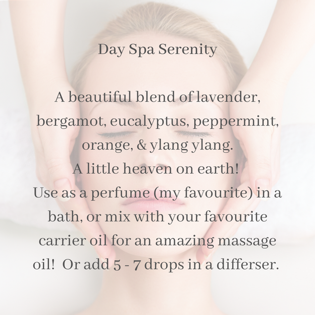 Day Spa Serenity Ingredients & Uses.png