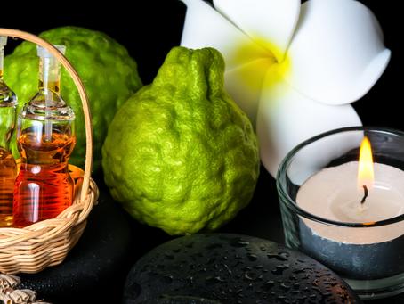 Nine Benefits of Bergamot Essential Oil