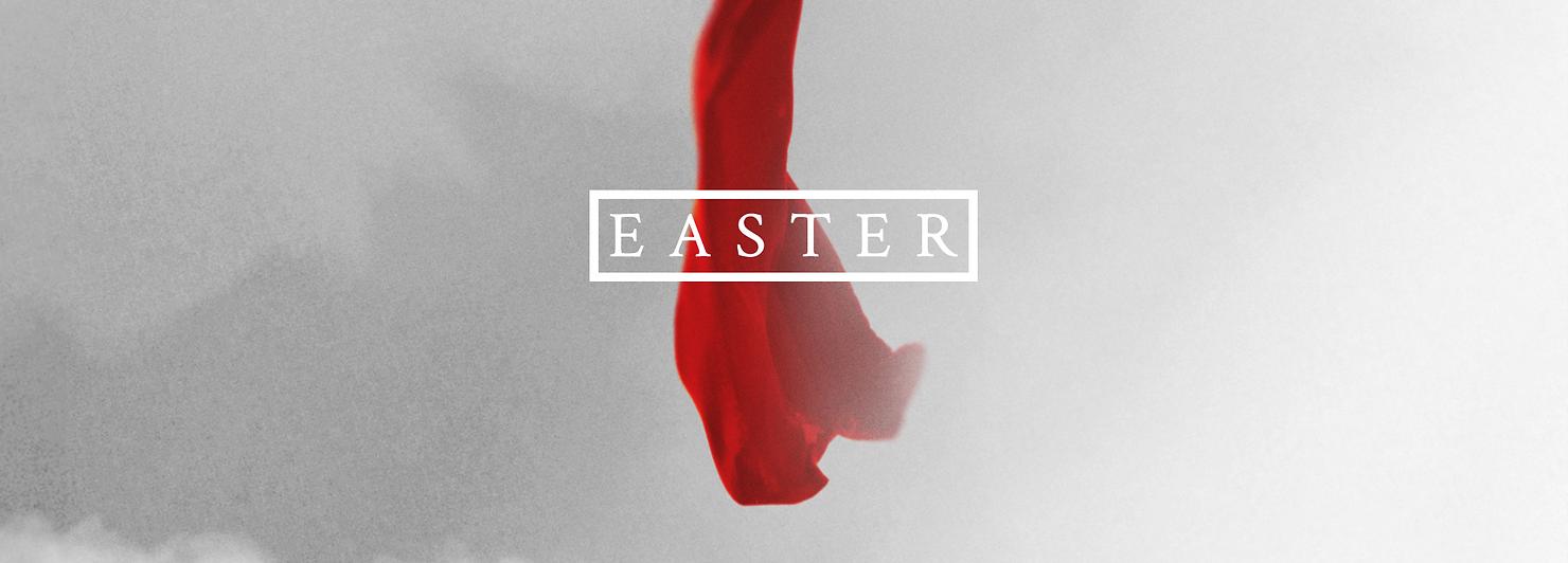 Easter Rotator.png
