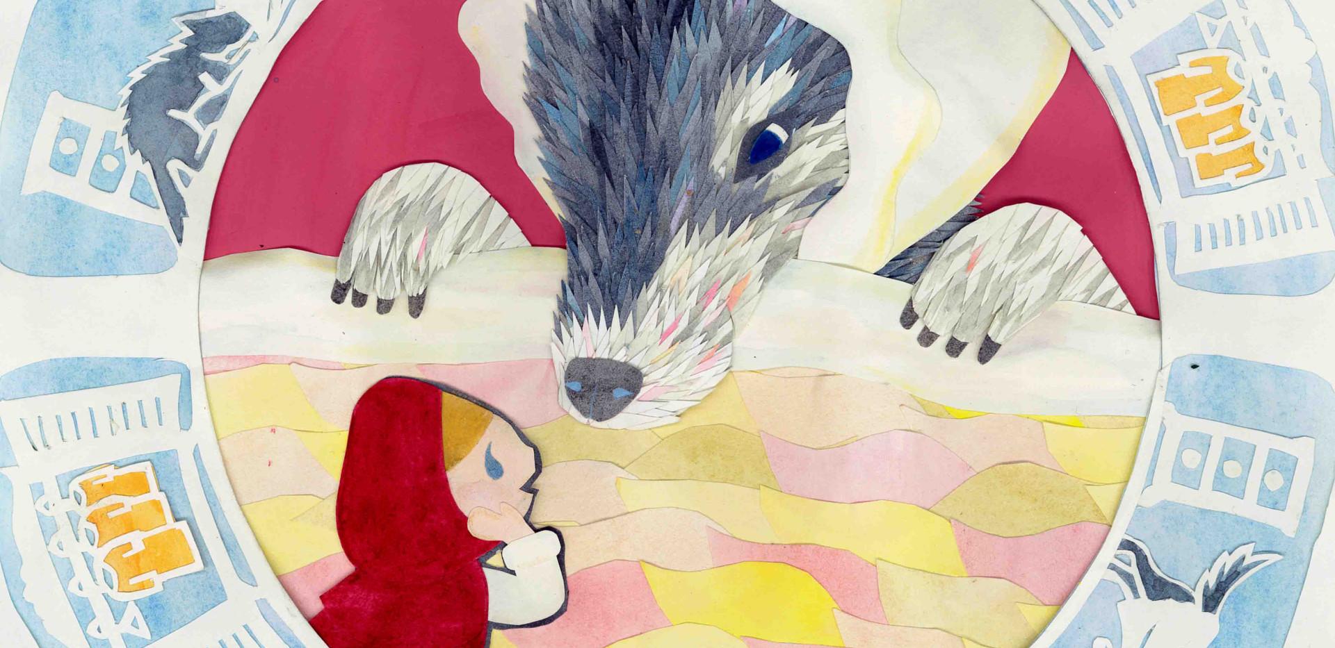 狼と赤ずきん.jpg