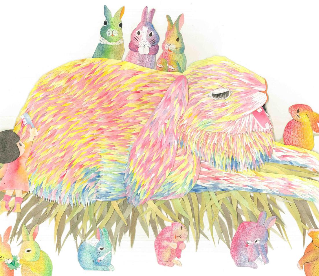 巨大ウサギ.jpg