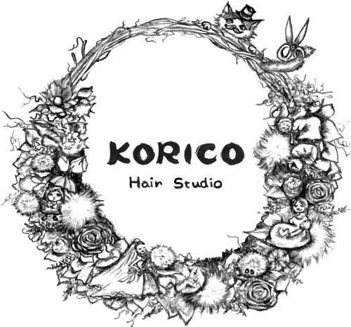KORICO_hair_studio.jpg