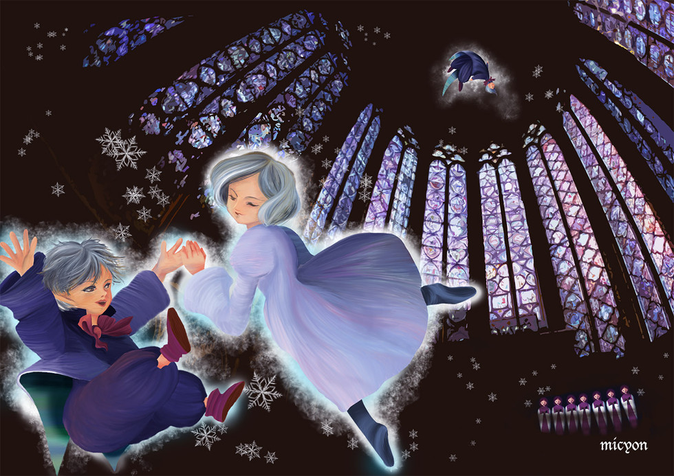 holy-snow-dance!