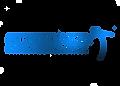 Logo Blue (No Slogan).png