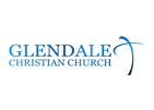 Logo Blue (No Slogan).png