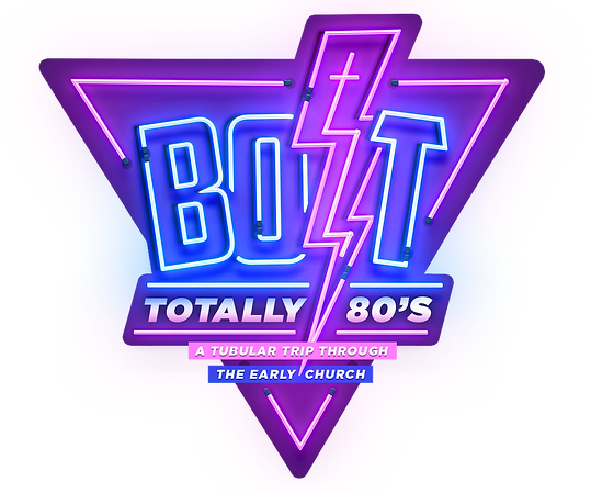 BOLT Full Colored Logo - no background -
