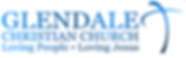 Gcc Logo (Blue).png