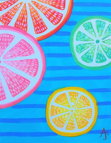 Citrus Burst.jpg