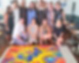 Unilever Team Building Oct 2017