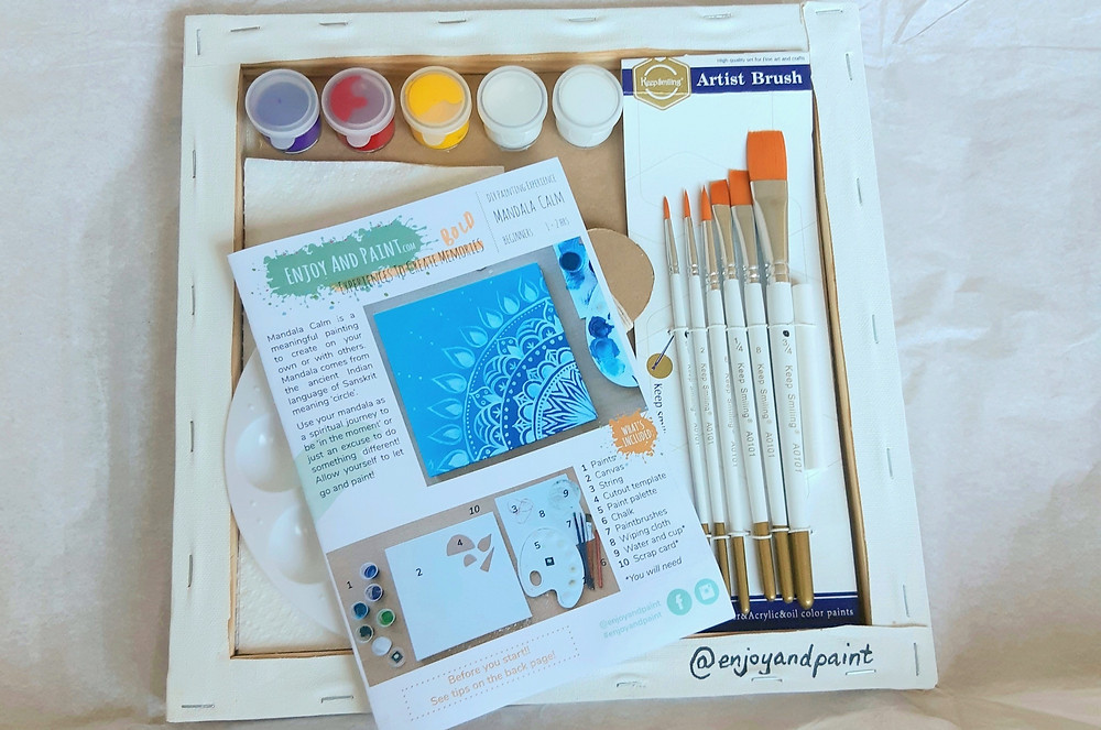 DIY Painting Experience, canvas painting ideas, painting for beginners, acrylic painting for beginners, easy pictures to paint, fun painting ideas, professional painting tips and tricks