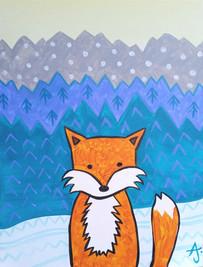 Mr. Fox.jpg
