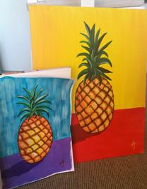 Pineapple Time.jpg