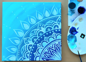 New DIY Painting Experiences now available