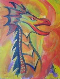 Mystical Dragon.jpg