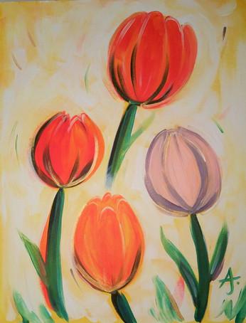 Tulip Bloom.jpg