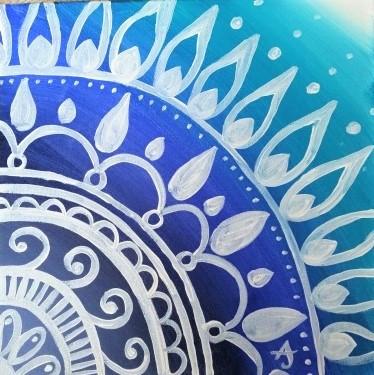 Mandala Calm 2.jpg