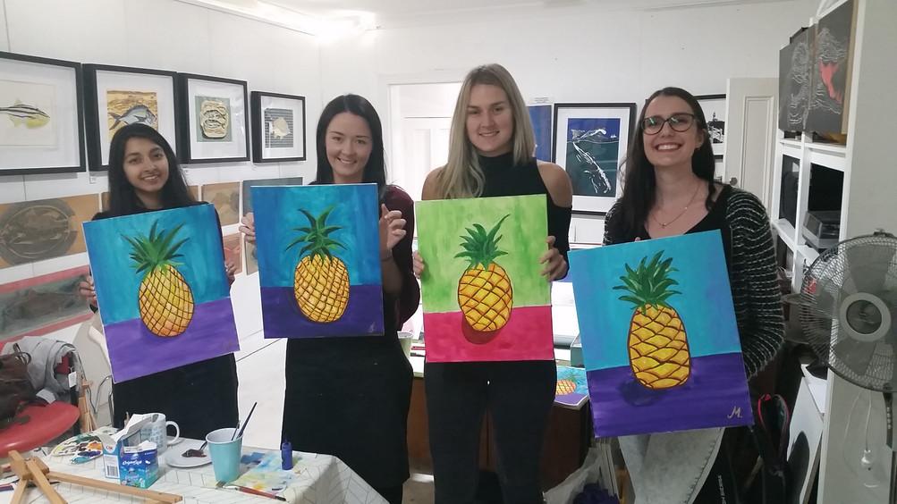 Pineapple Time307.jpg