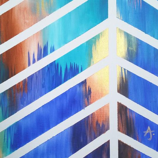 Abstract Pattern.jpg